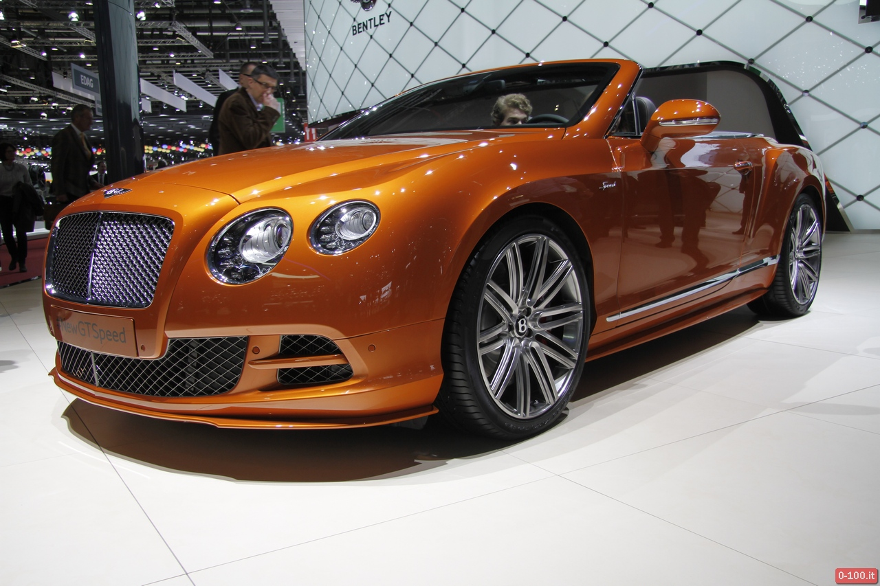 bentley-continental-gt-speed-flying-spur-2015-geneve-2014-ginevra-prezzo-price-0-100_3