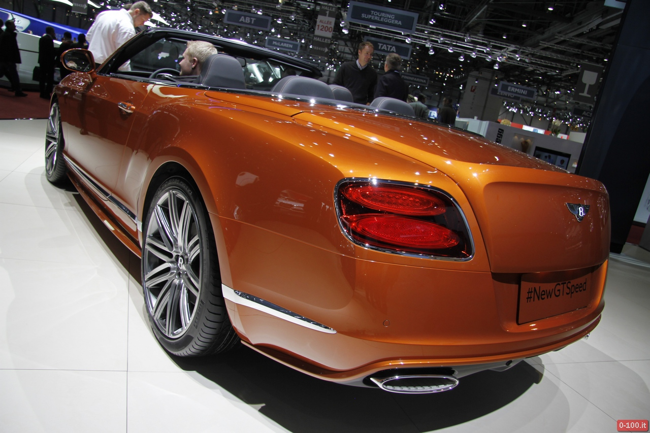 bentley-continental-gt-speed-flying-spur-2015-geneve-2014-ginevra-prezzo-price-0-100_4