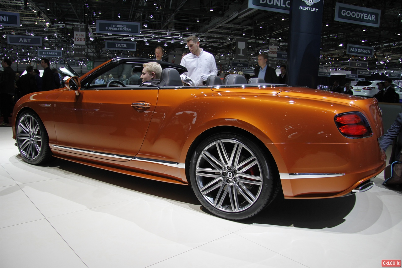 bentley-continental-gt-speed-flying-spur-2015-geneve-2014-ginevra-prezzo-price-0-100_5