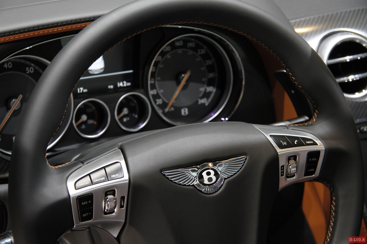 bentley-continental-gt-speed-flying-spur-2015-geneve-2014-ginevra-prezzo-price-0-100_8