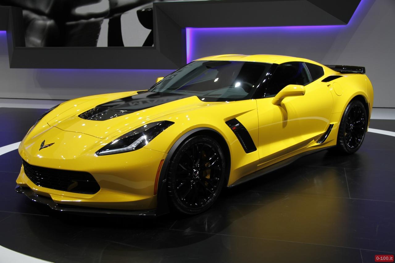 corvette-z06-geneve-2014-c7-r-0-100_1