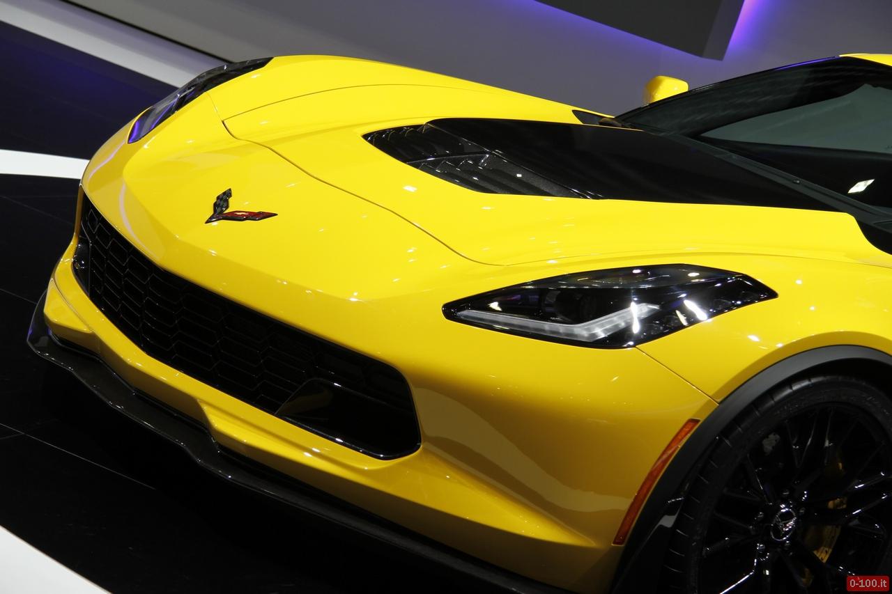 corvette-z06-geneve-2014-c7-r-0-100_13