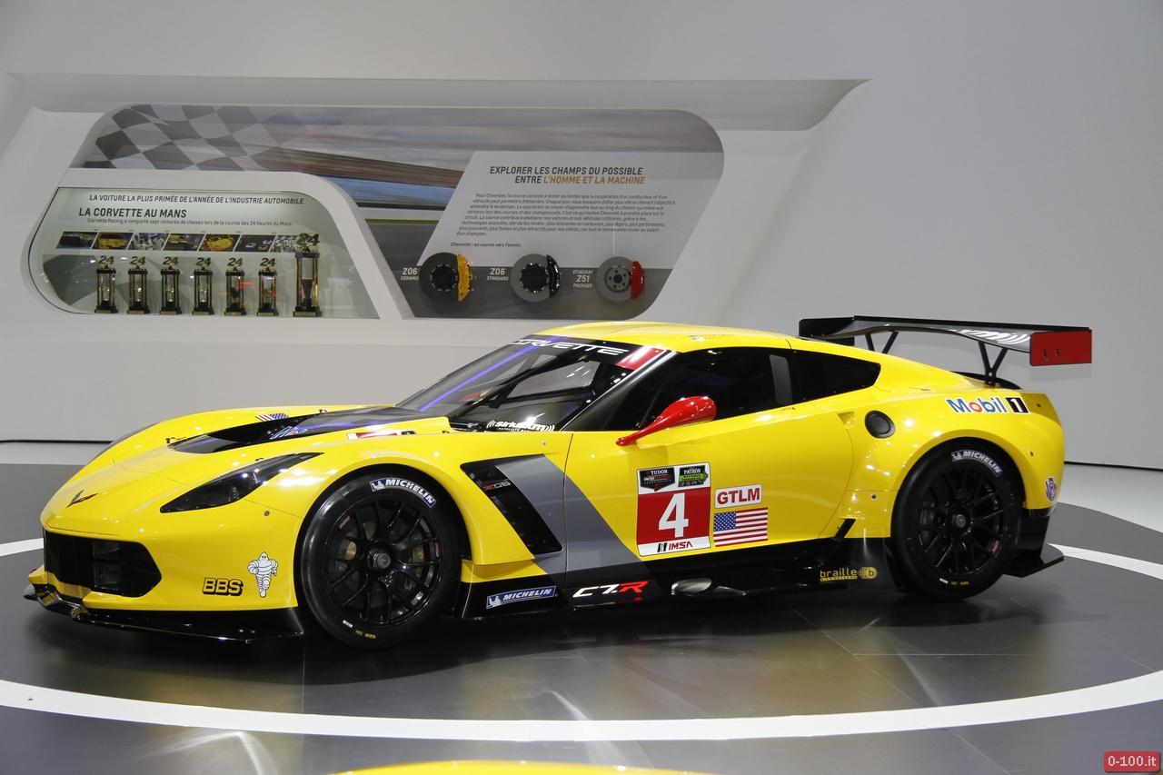 corvette-z06-geneve-2014-c7-r-0-100_15