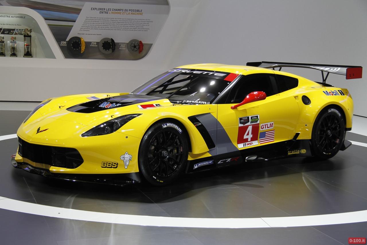 corvette-z06-geneve-2014-c7-r-0-100_16