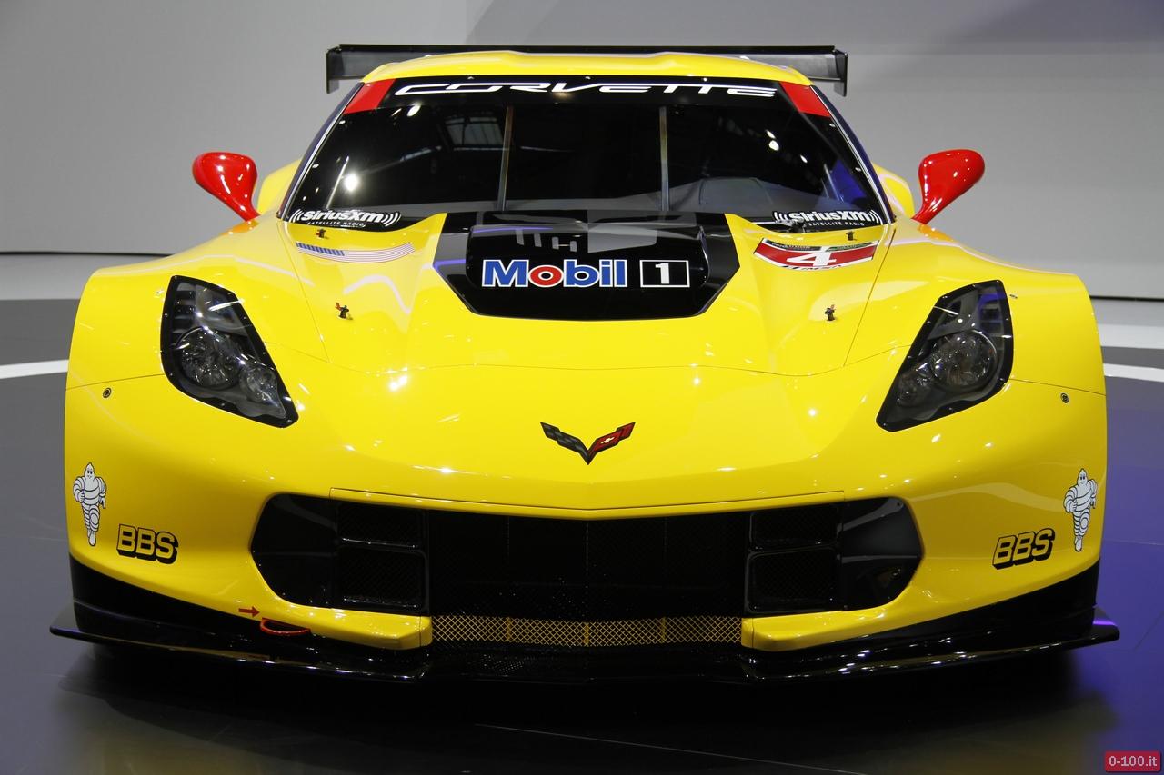 corvette-z06-geneve-2014-c7-r-0-100_17
