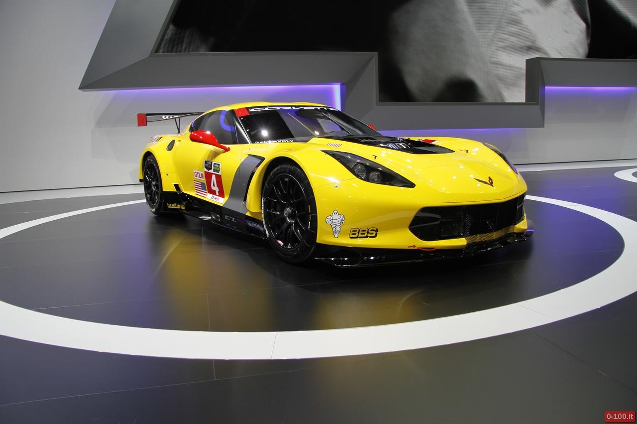 corvette-z06-geneve-2014-c7-r-0-100_19