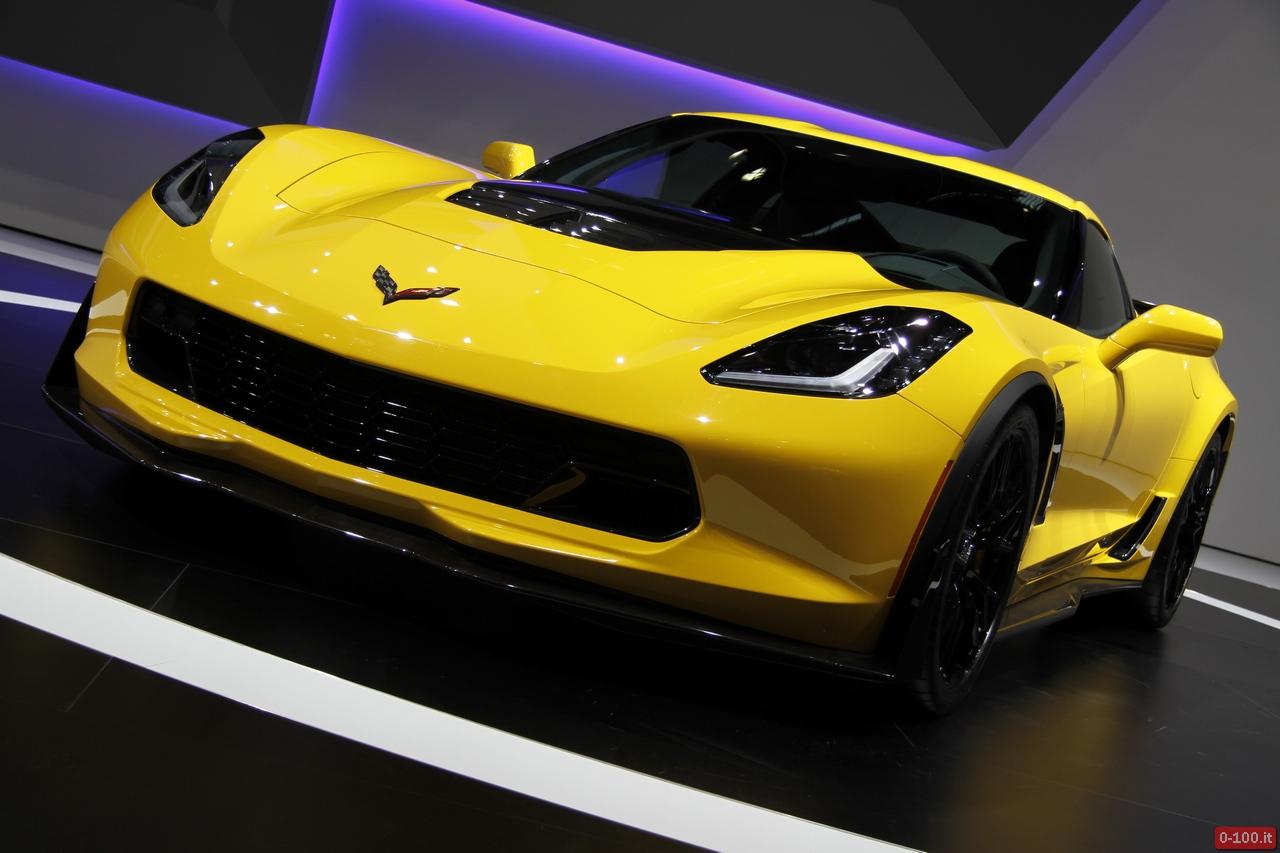 corvette-z06-geneve-2014-c7-r-0-100_5