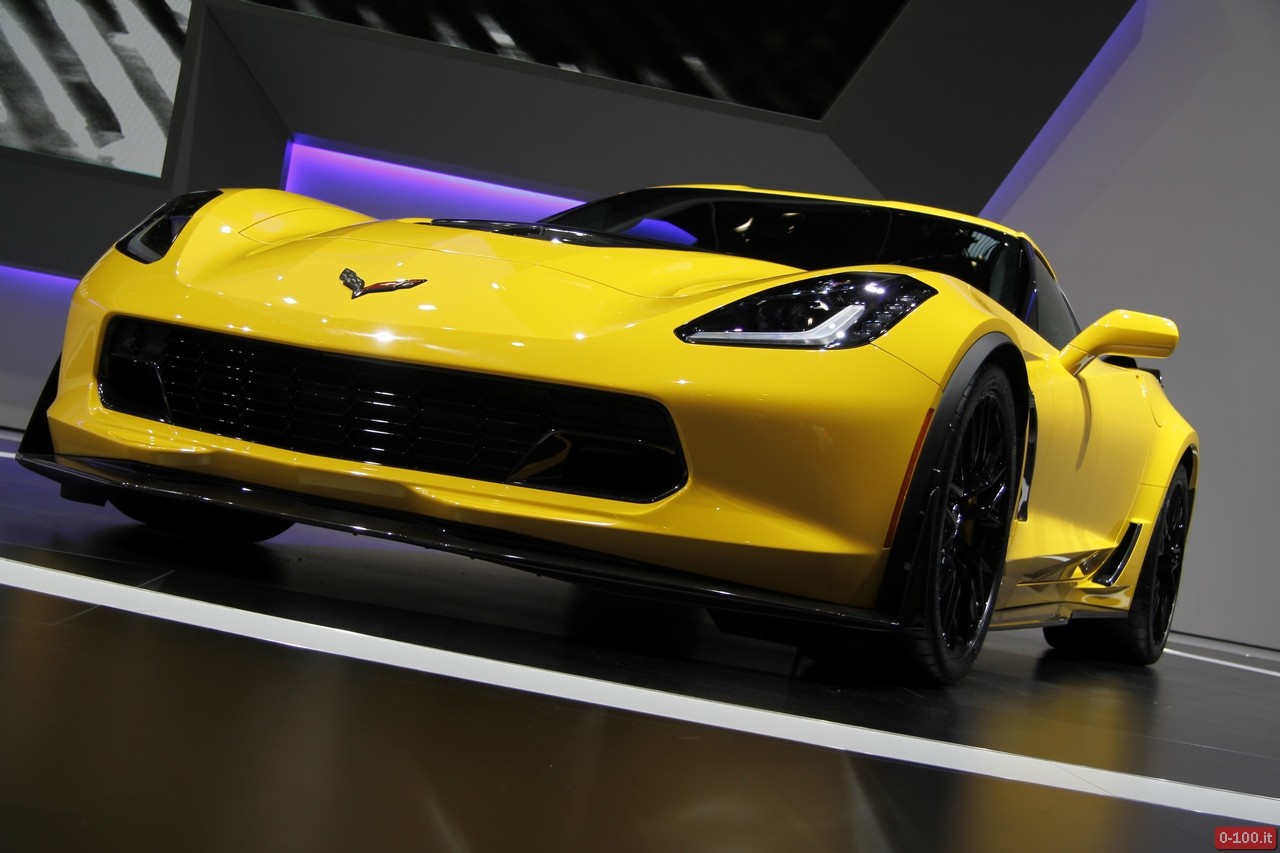 corvette-z06-geneve-2014-c7-r-0-100_6