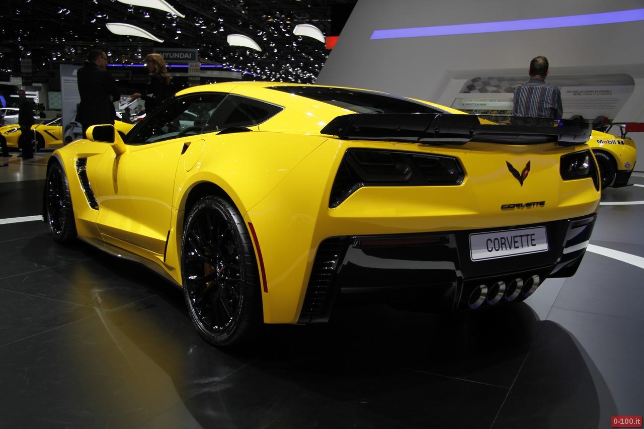 corvette-z06-geneve-2014-c7-r-0-100_7