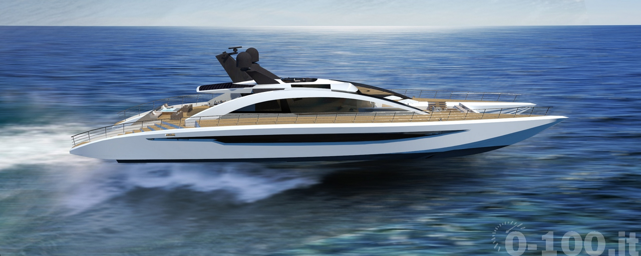 equinox-45m-fast-catamaran-andrew-trujillo-adam-younger_0-1002