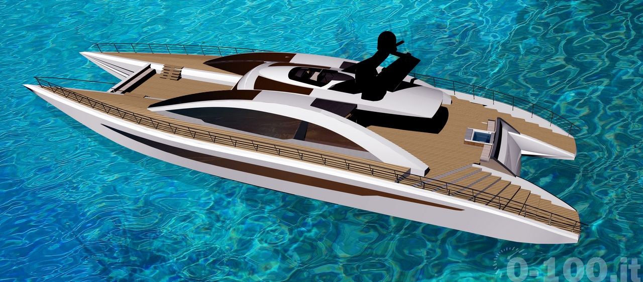 equinox-45m-fast-catamaran-andrew-trujillo-adam-younger_0-1003