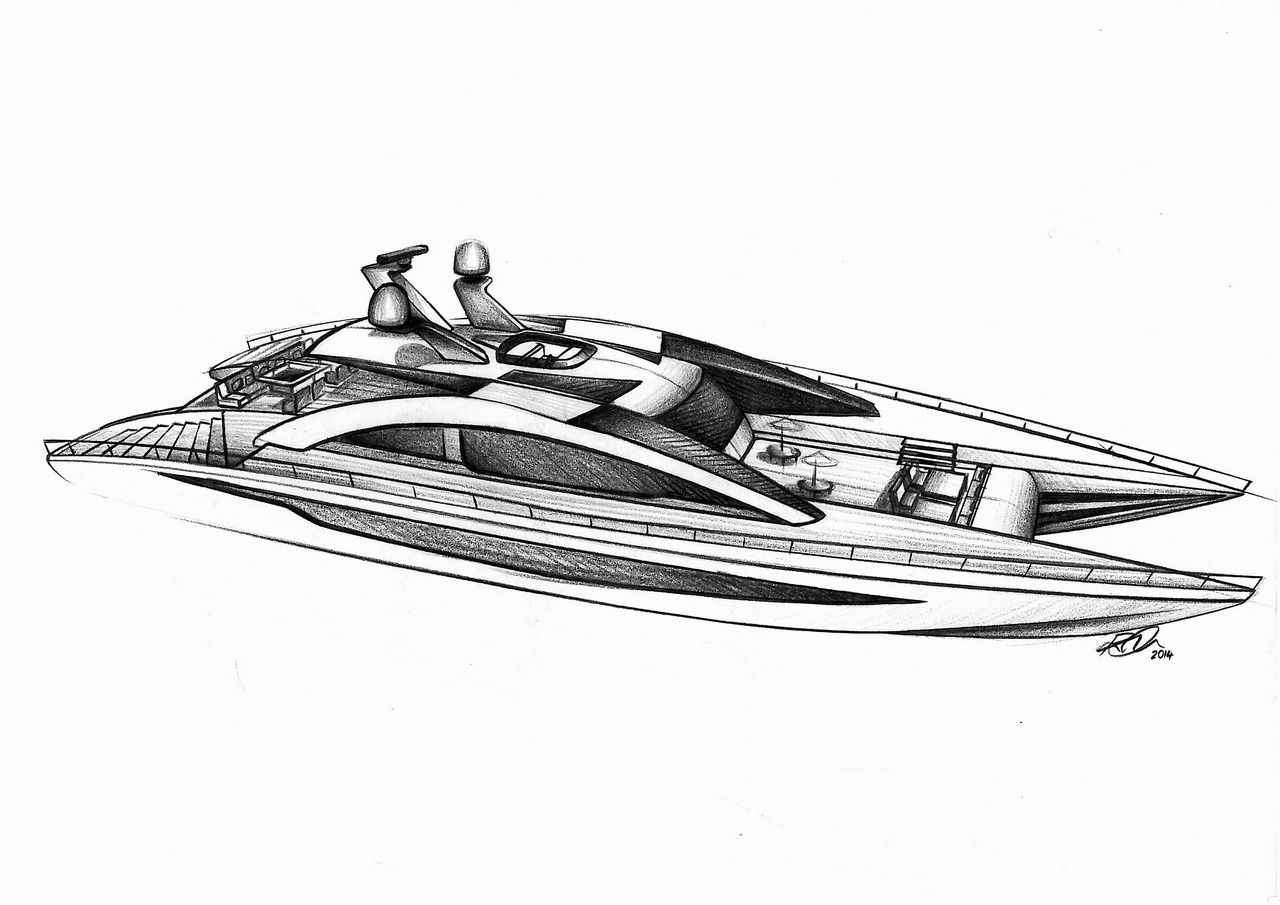 equinox-45m-fast-catamaran-andrew-trujillo-adam-younger_0-1004