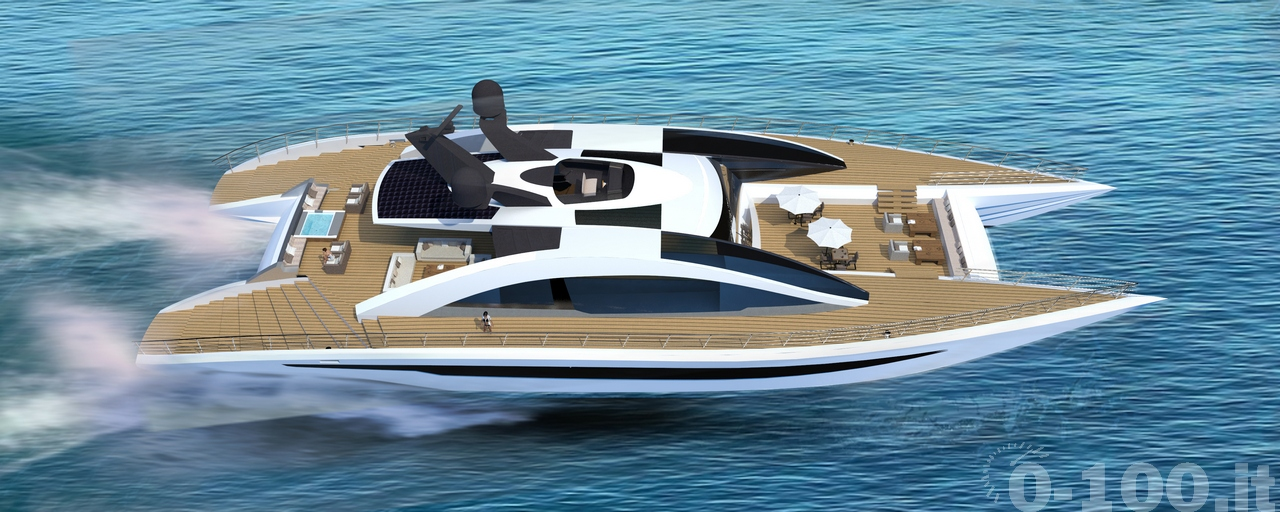 equinox-45m-fast-catamaran-andrew-trujillo-adam-younger_0-1005