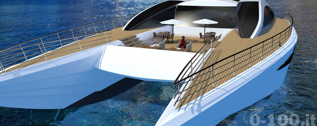 equinox-45m-fast-catamaran-andrew-trujillo-adam-younger_0-1006