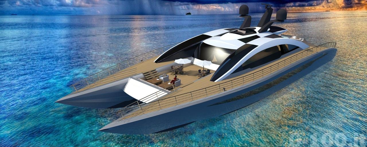 equinox-45m-fast-catamaran-andrew-trujillo-adam-younger_0-1007