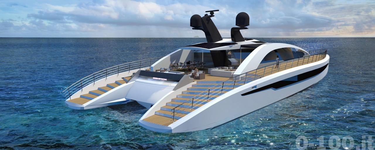 equinox-45m-fast-catamaran-andrew-trujillo-adam-younger_0-1008