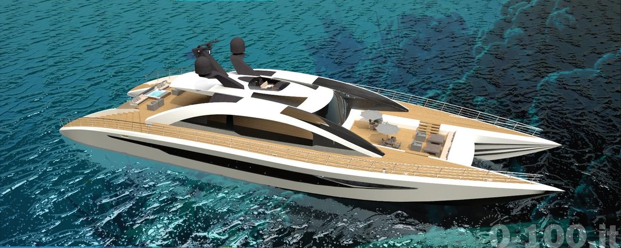 equinox-45m-fast-catamaran-andrew-trujillo-adam-younger_0-1009