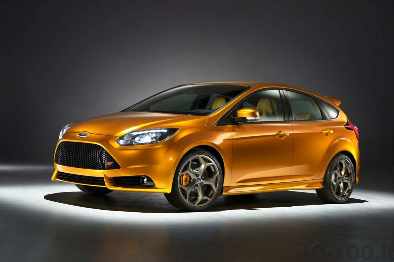 ford-focus-st-tdci-prezzo-price-0-100_4