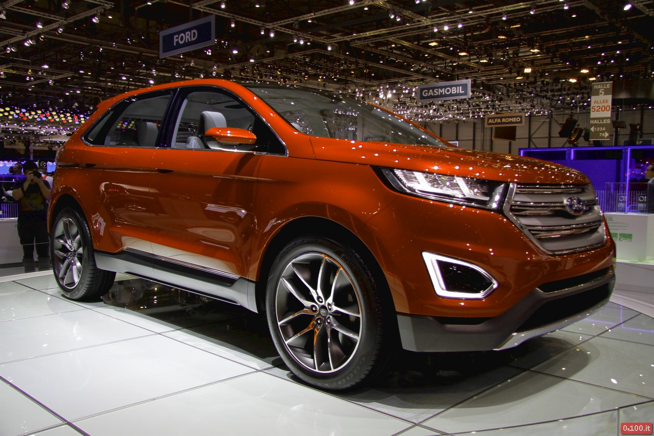 geneve-2014-ford-edge-0-100_1