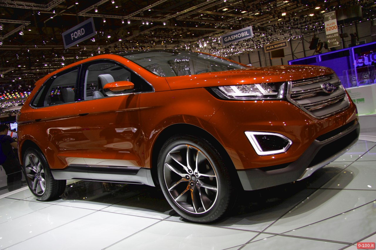 geneve-2014-ford-edge-0-100_2