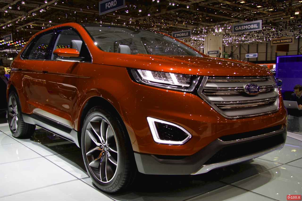 geneve-2014-ford-edge-0-100_3