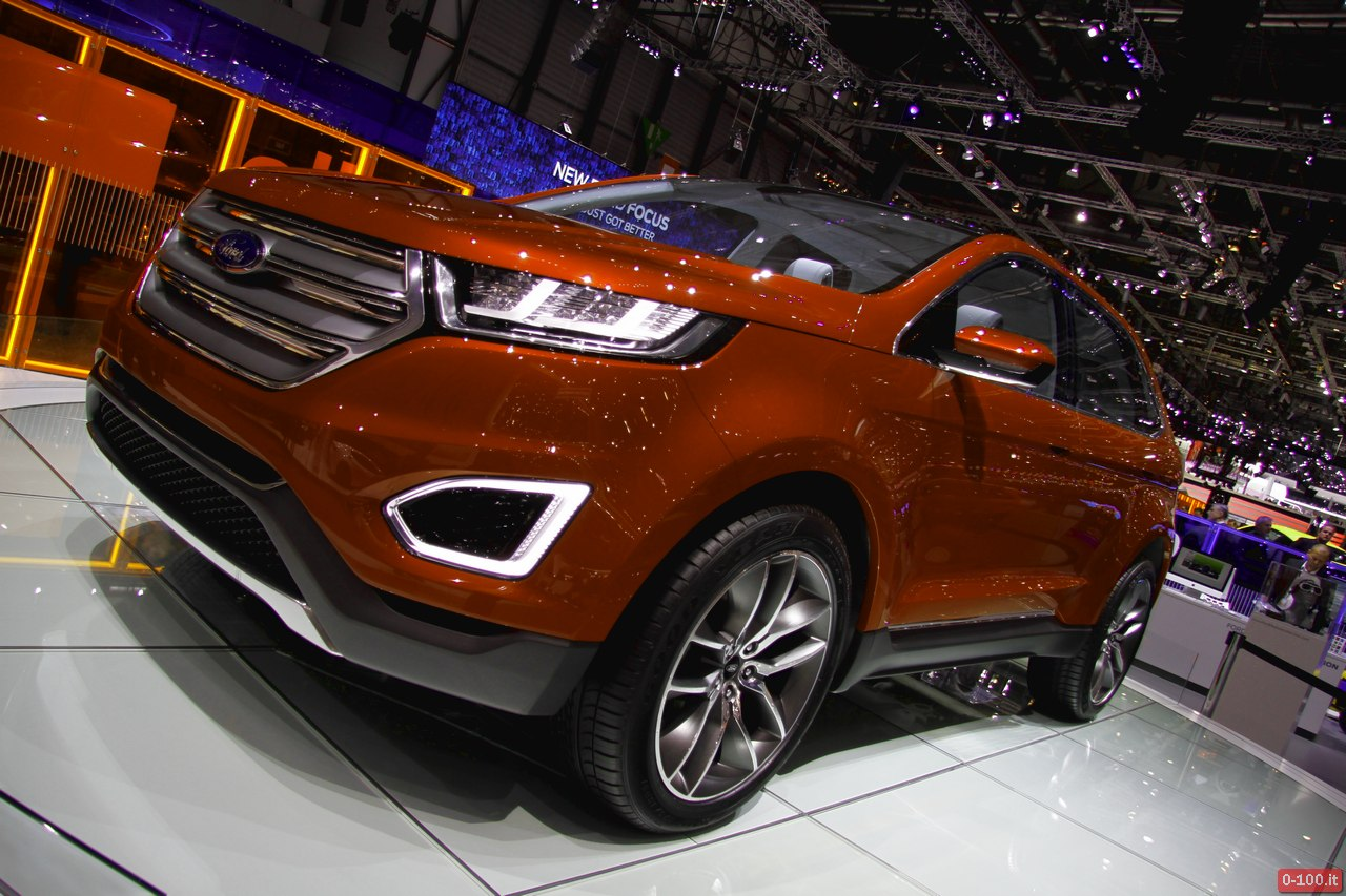 geneve-2014-ford-edge-0-100_5