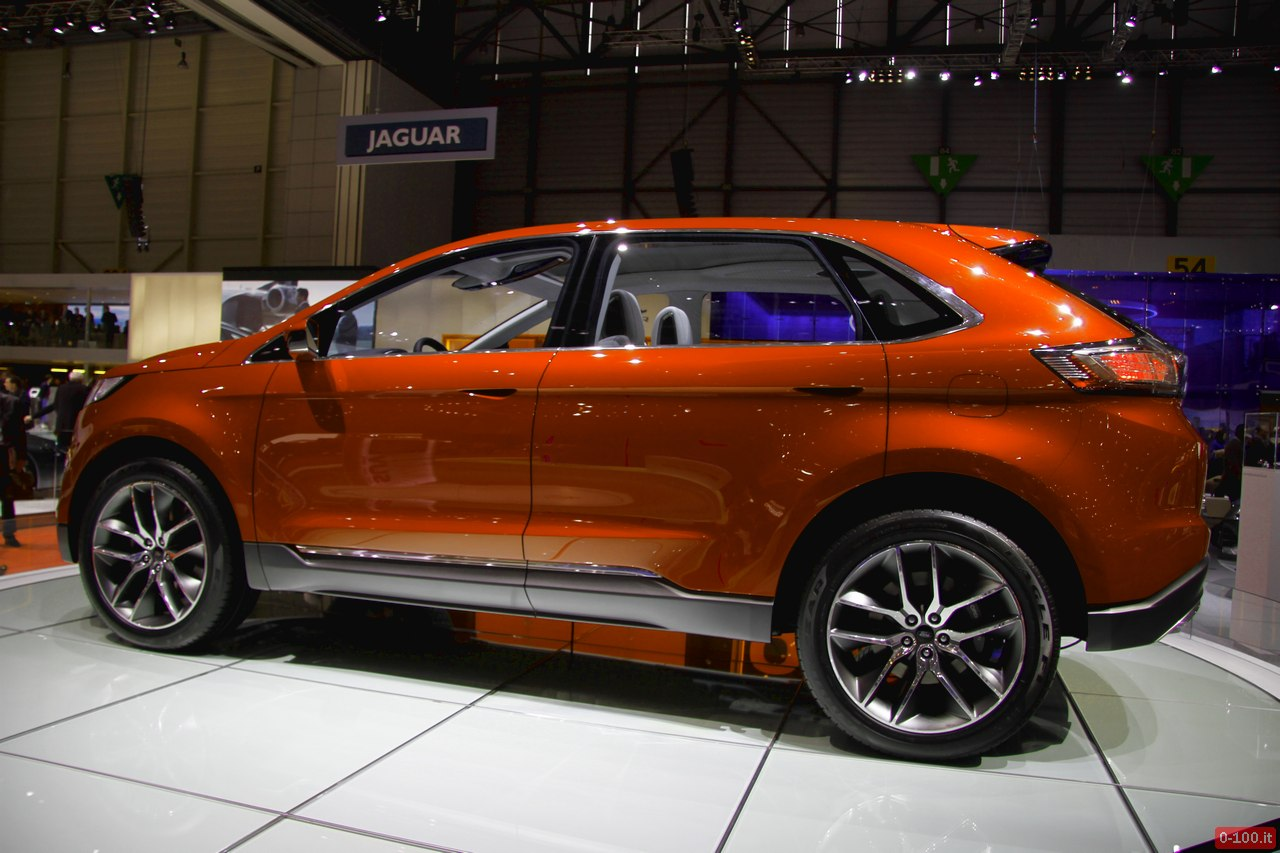 geneve-2014-ford-edge-0-100_6