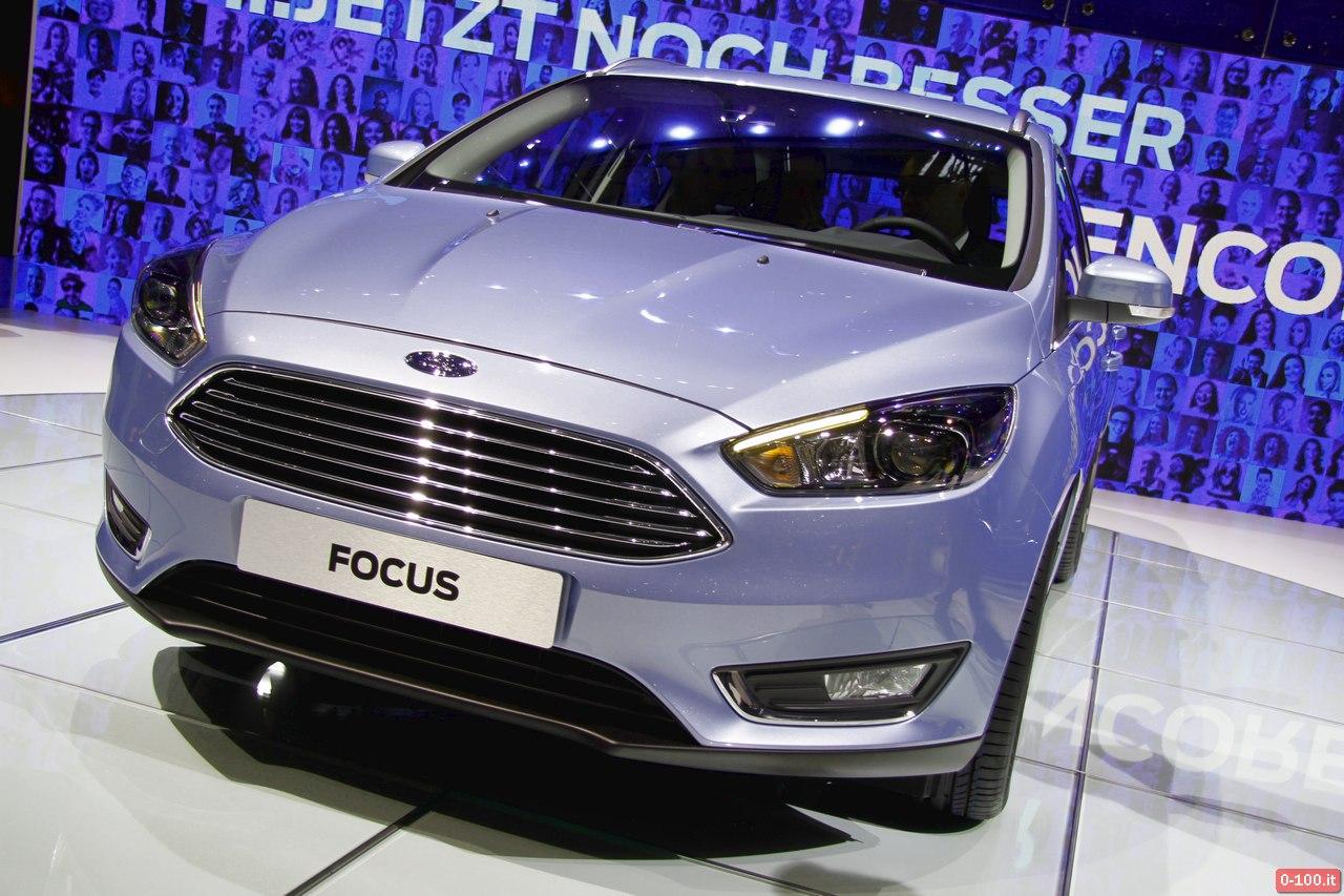 geneve-2014-ford-focus-0-100_6