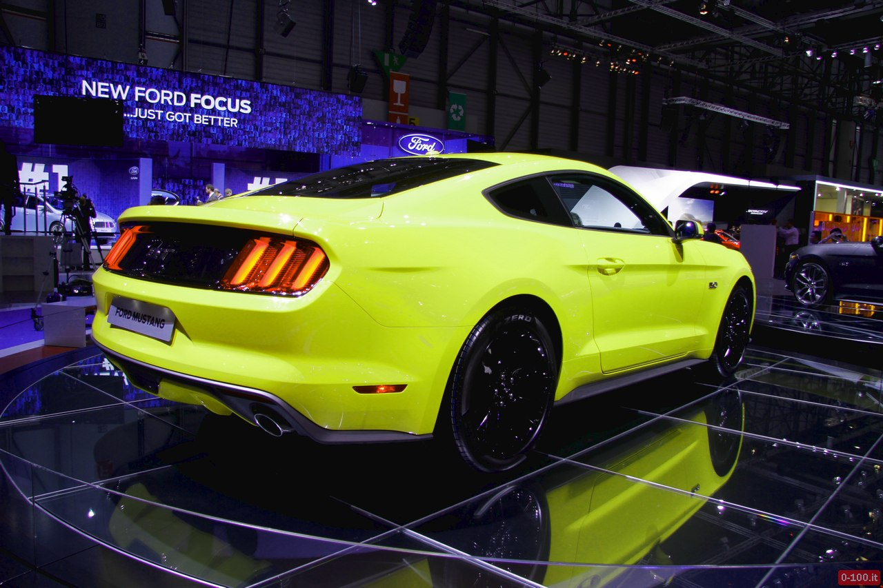 geneve-2014-ford-mustang-0-100_1