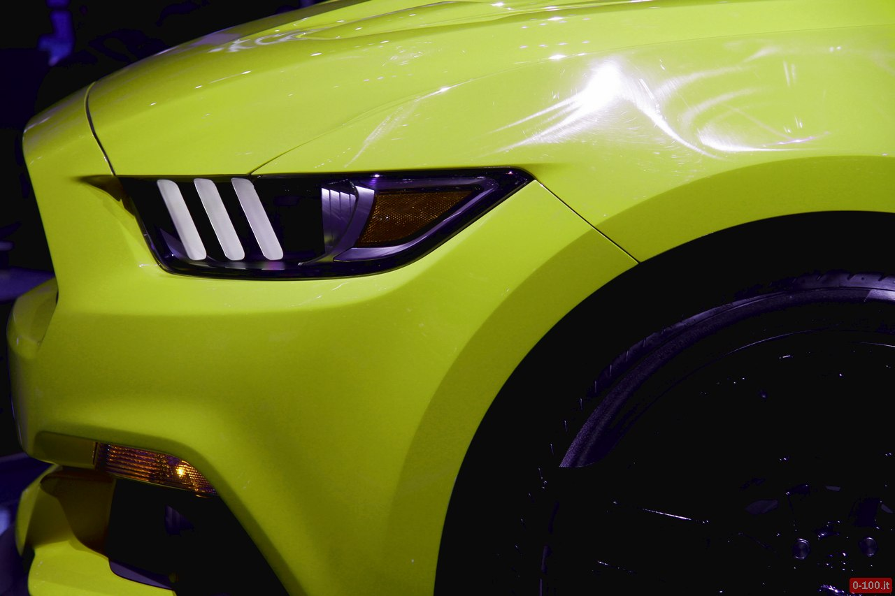 geneve-2014-ford-mustang-0-100_10