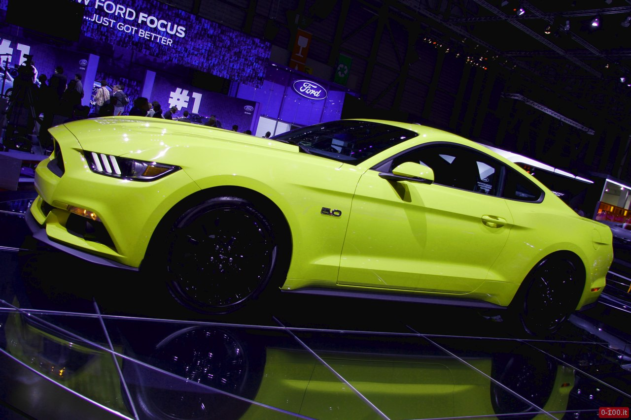 geneve-2014-ford-mustang-0-100_11