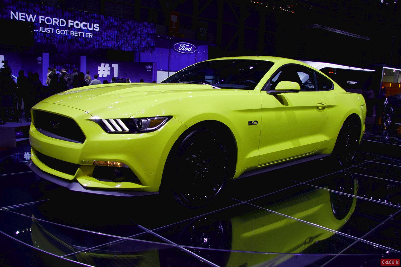 geneve-2014-ford-mustang-0-100_12