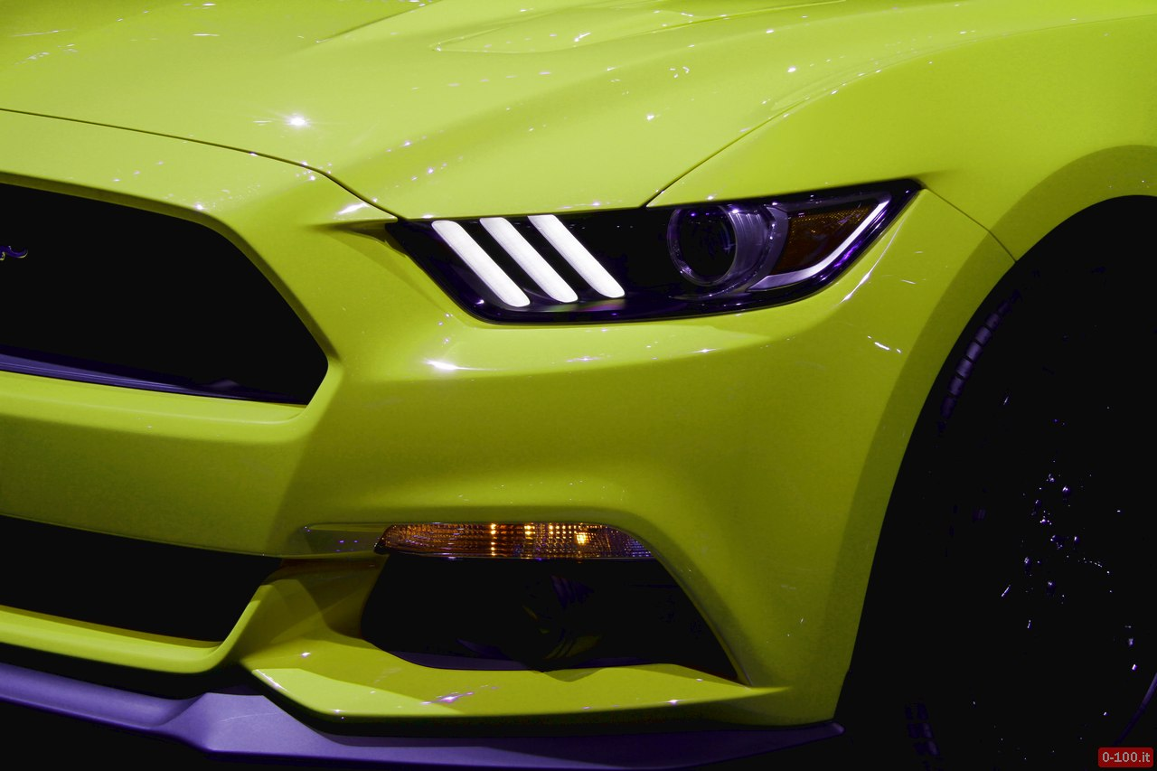 geneve-2014-ford-mustang-0-100_13