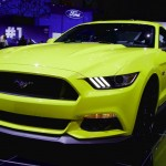 geneve-2014-ford-mustang-0-100_14