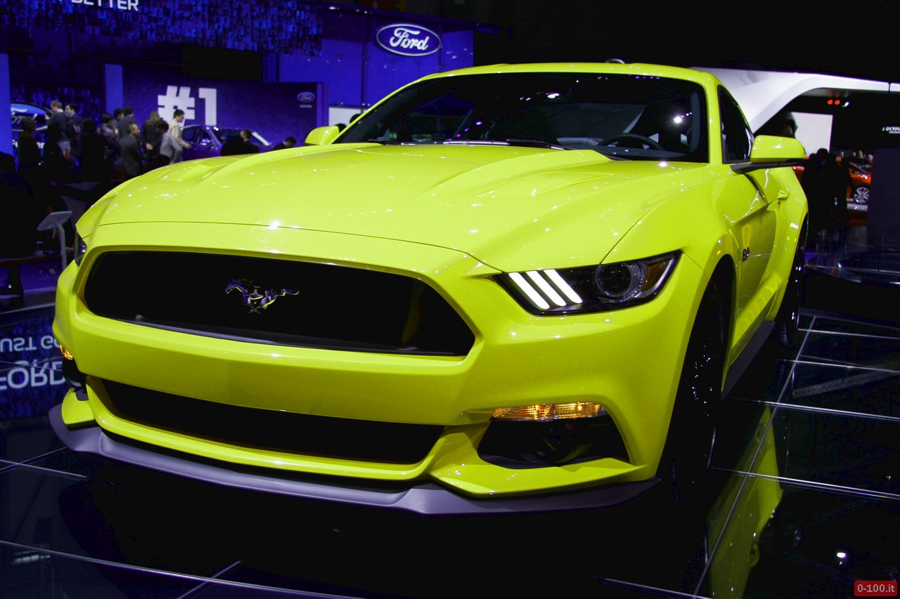geneve-2014-ford-mustang-0-100_15