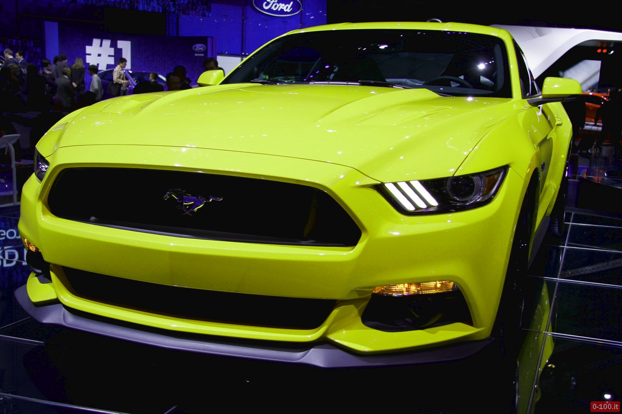 geneve-2014-ford-mustang-0-100_16