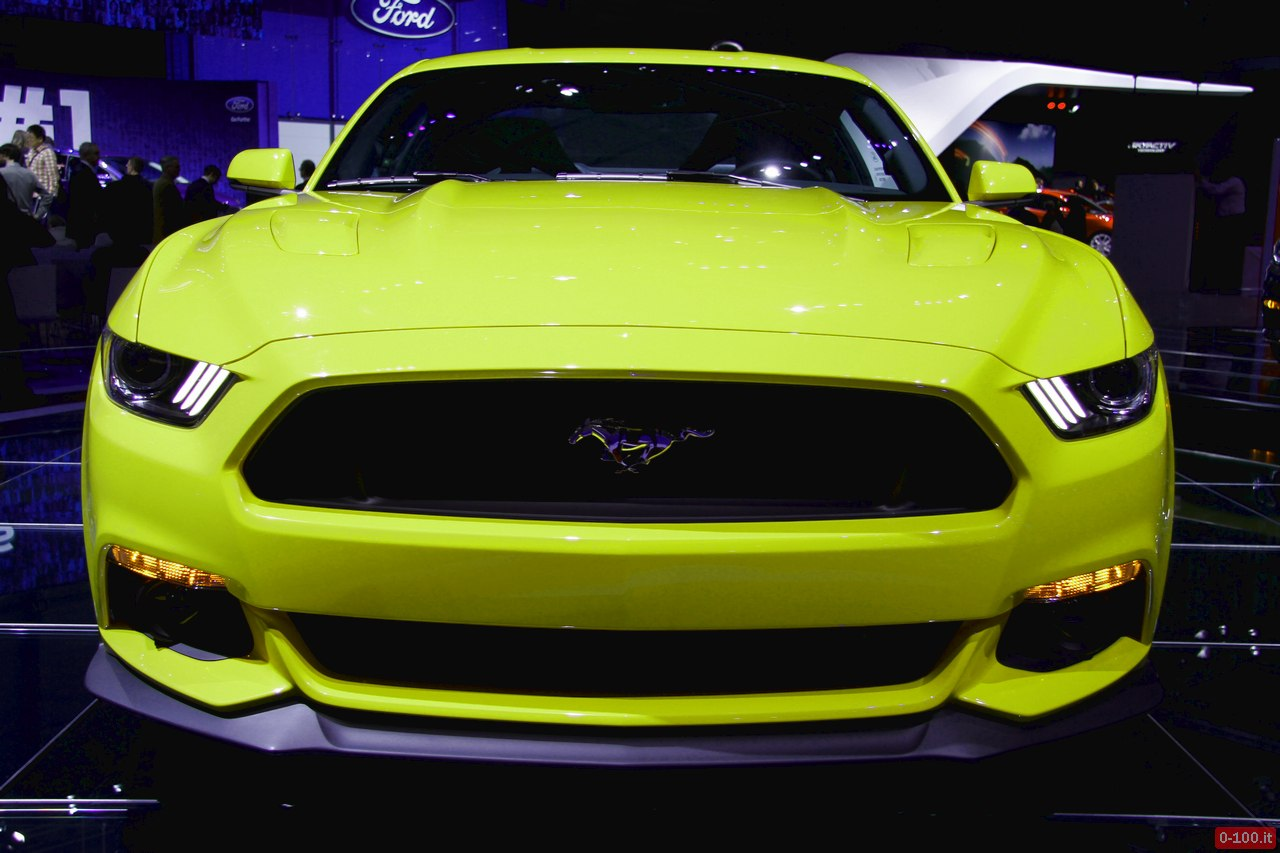 geneve-2014-ford-mustang-0-100_17