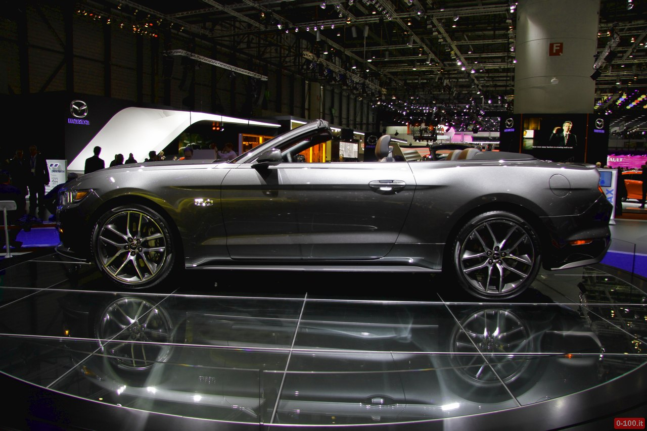 geneve-2014-ford-mustang-0-100_19