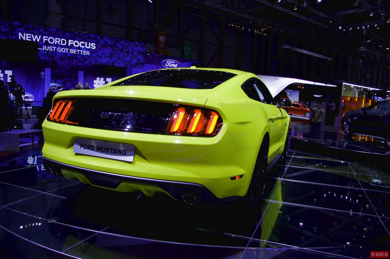 geneve-2014-ford-mustang-0-100_2