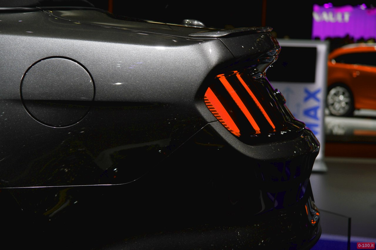 geneve-2014-ford-mustang-0-100_21