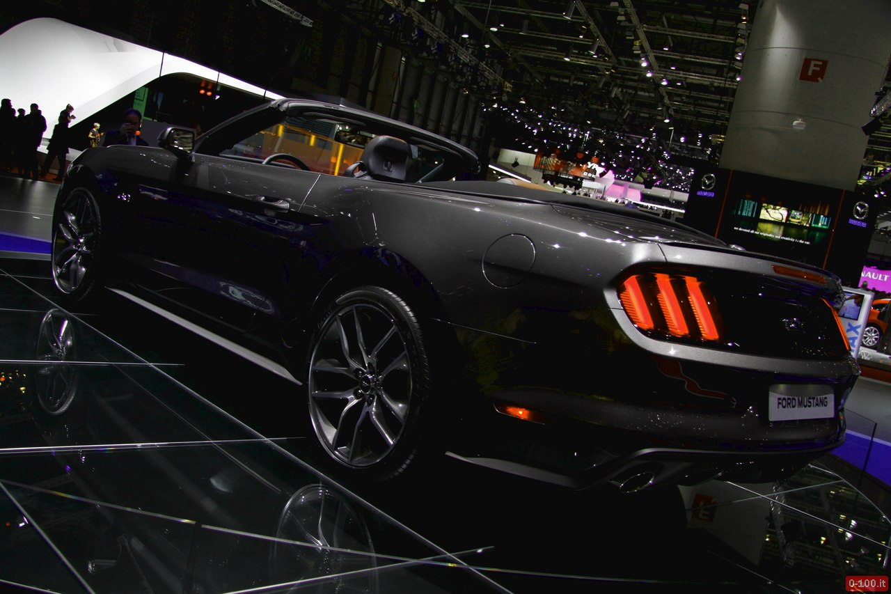 geneve-2014-ford-mustang-0-100_22