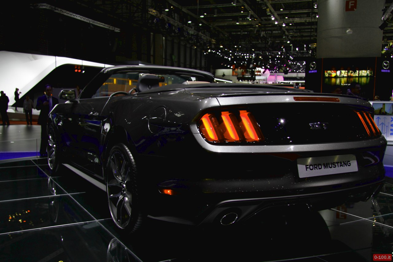 geneve-2014-ford-mustang-0-100_23