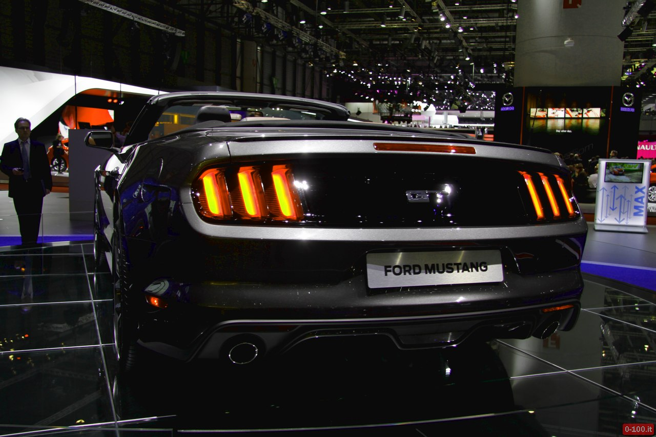 geneve-2014-ford-mustang-0-100_24