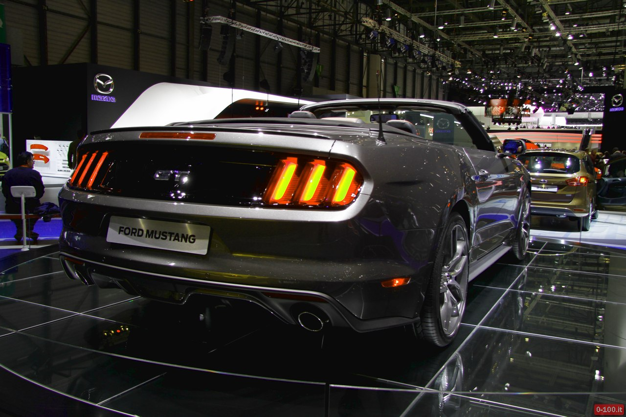 geneve-2014-ford-mustang-0-100_26
