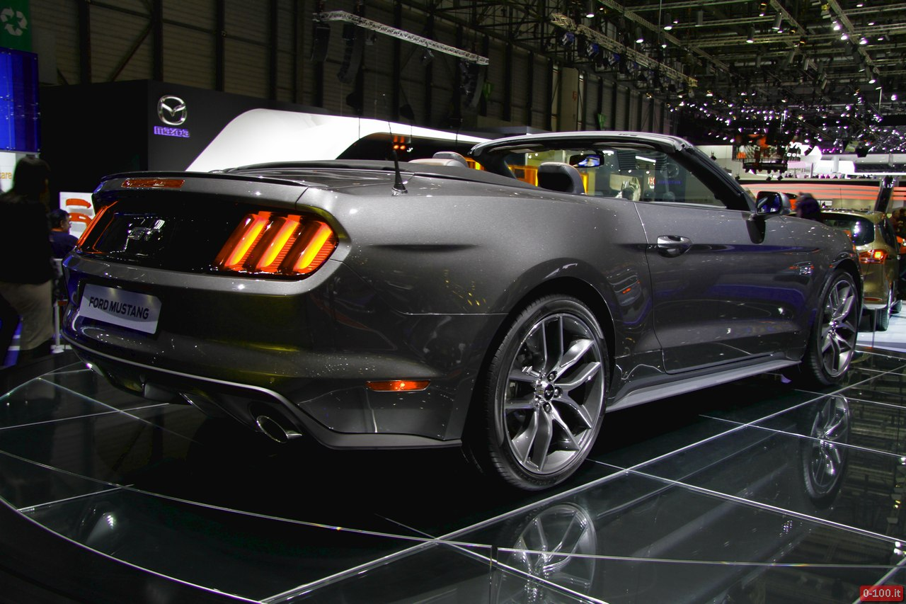 geneve-2014-ford-mustang-0-100_27