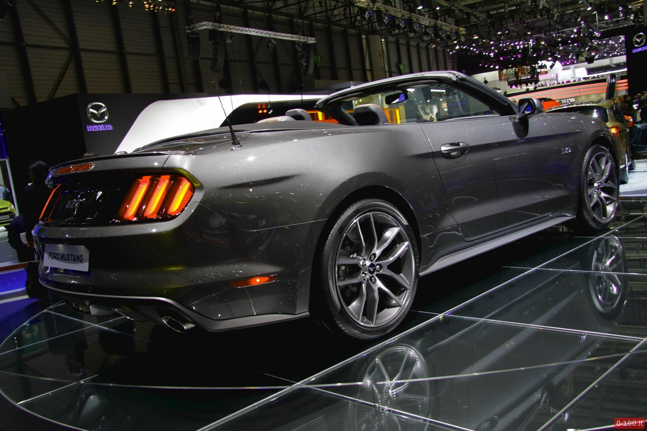 geneve-2014-ford-mustang-0-100_28