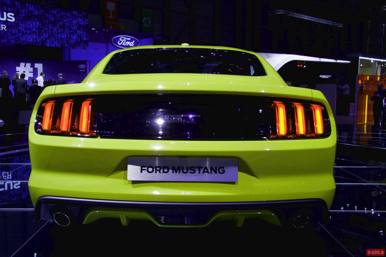 geneve-2014-ford-mustang-0-100_3