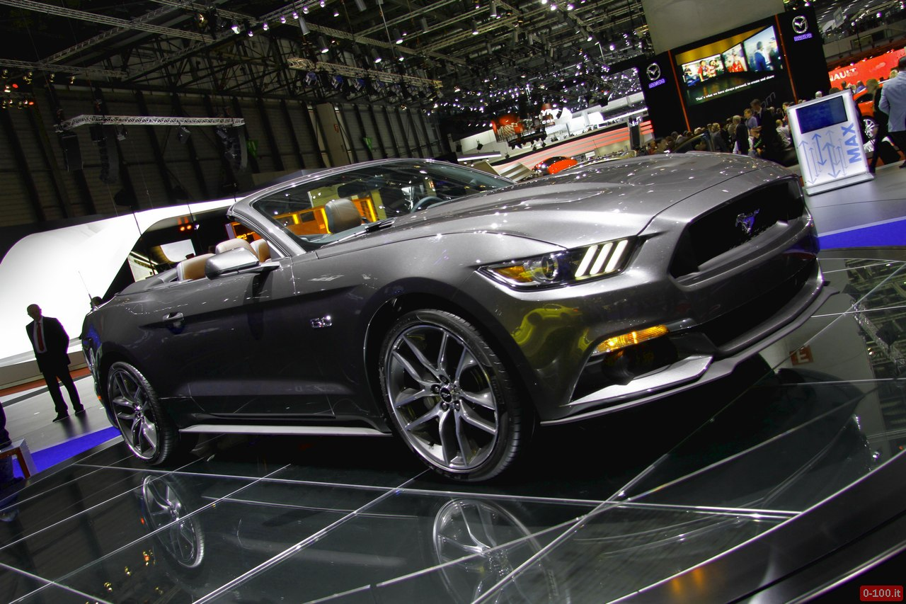 geneve-2014-ford-mustang-0-100_30