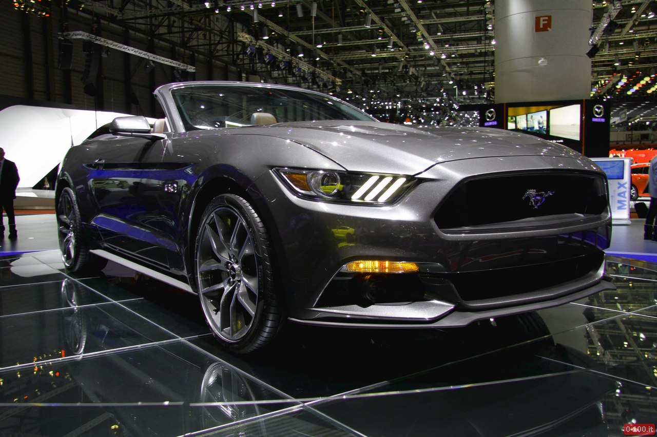 geneve-2014-ford-mustang-0-100_31