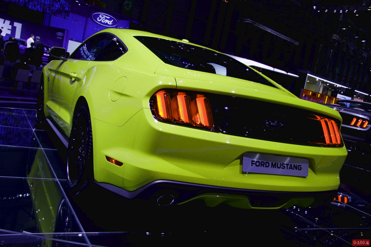 geneve-2014-ford-mustang-0-100_4